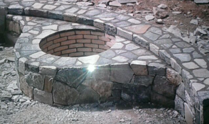 Hardscape Design Work in Revere, MA