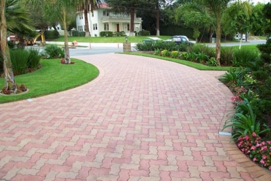 driveways-construction-in-revere-ma
